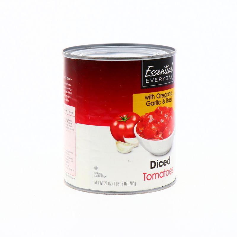 360-Abarrotes-Salsas-Aderezos-y-Toppings-Salsas-Para-Pastas_041303039182_8.jpg