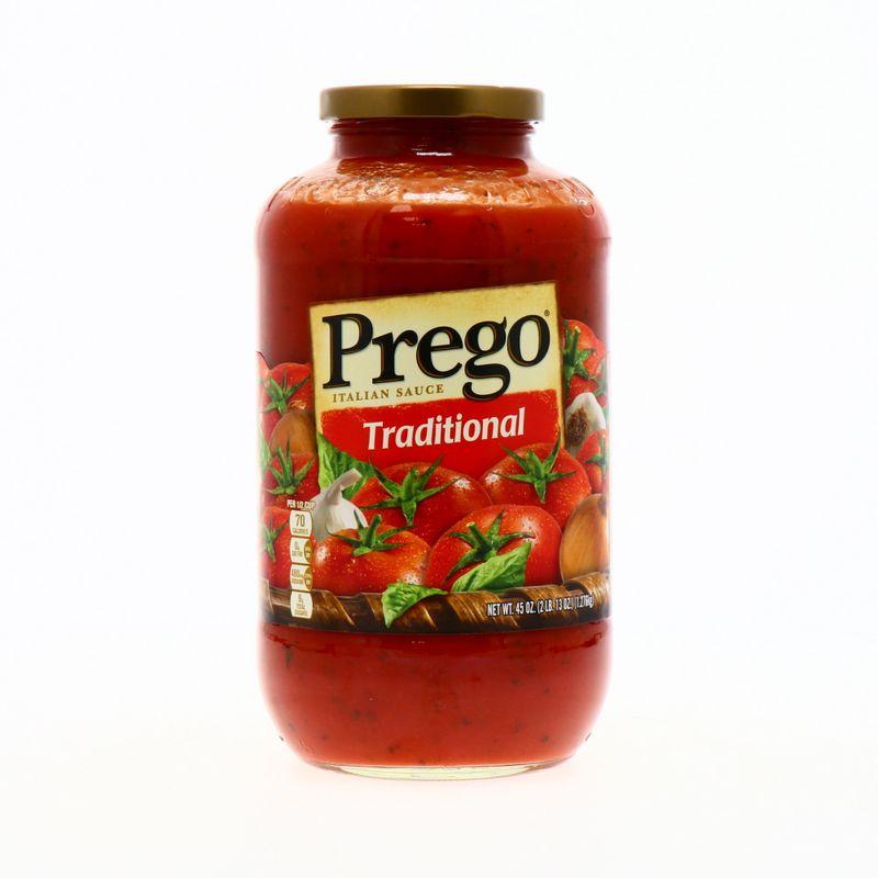 360-Abarrotes-Salsas-Aderezos-y-Toppings-Salsas-Para-Pastas_051000025111_1.jpg