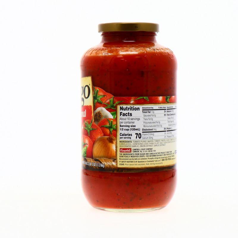 360-Abarrotes-Salsas-Aderezos-y-Toppings-Salsas-Para-Pastas_051000025111_3.jpg
