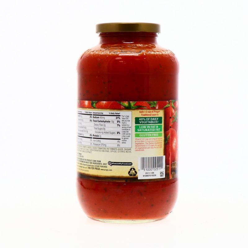 360-Abarrotes-Salsas-Aderezos-y-Toppings-Salsas-Para-Pastas_051000025111_5.jpg