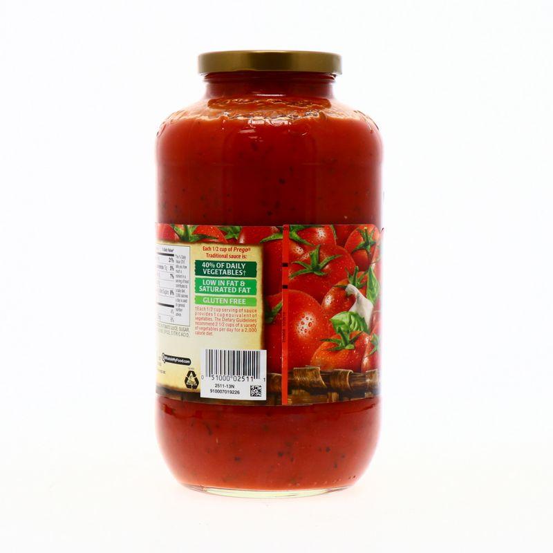 360-Abarrotes-Salsas-Aderezos-y-Toppings-Salsas-Para-Pastas_051000025111_6.jpg