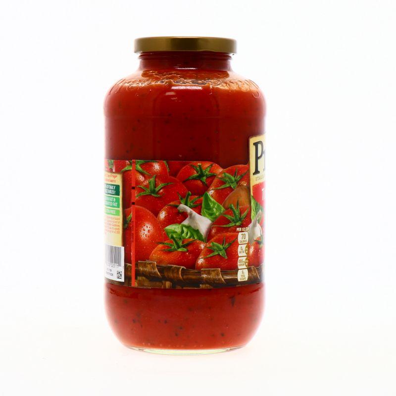 360-Abarrotes-Salsas-Aderezos-y-Toppings-Salsas-Para-Pastas_051000025111_7.jpg