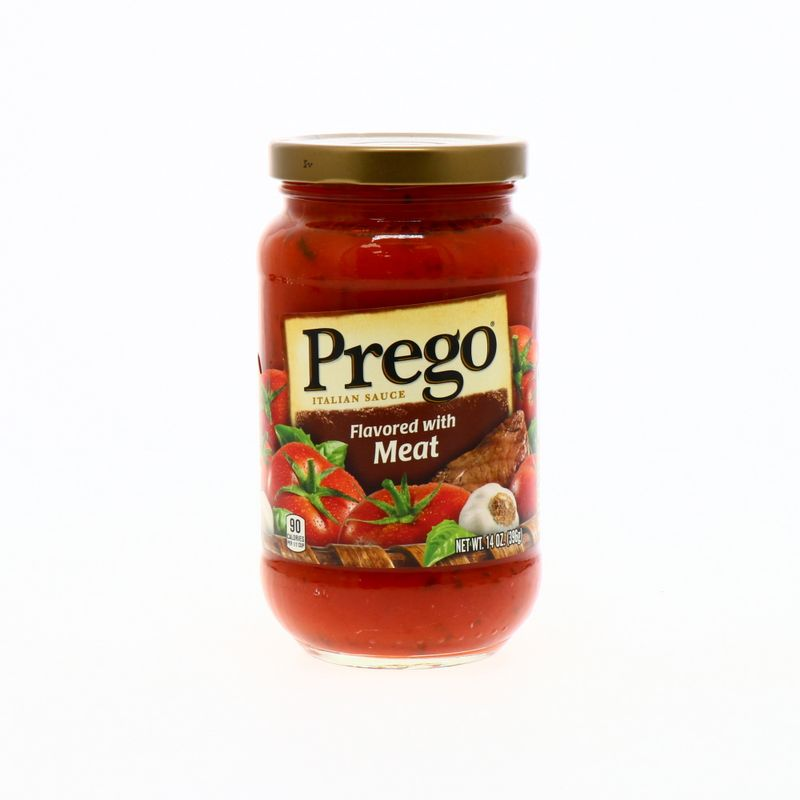 360-Abarrotes-Salsas-Aderezos-y-Toppings-Salsas-Para-Pastas_051000027931_1.jpg