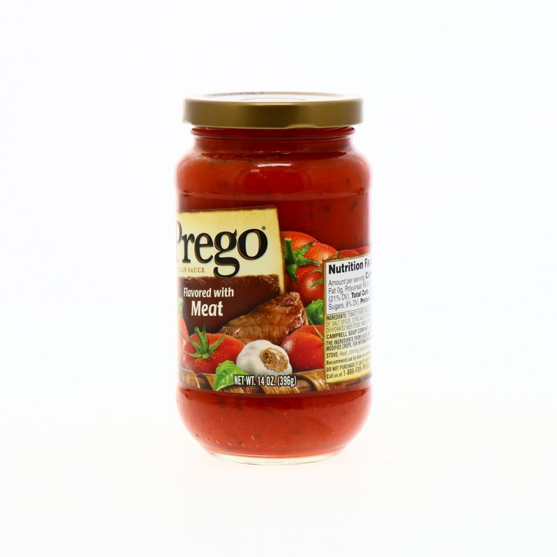 360-Abarrotes-Salsas-Aderezos-y-Toppings-Salsas-Para-Pastas_051000027931_2.jpg