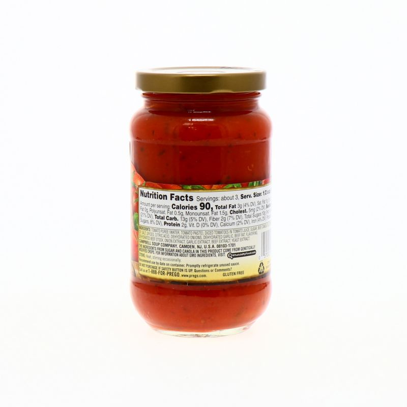 360-Abarrotes-Salsas-Aderezos-y-Toppings-Salsas-Para-Pastas_051000027931_4.jpg
