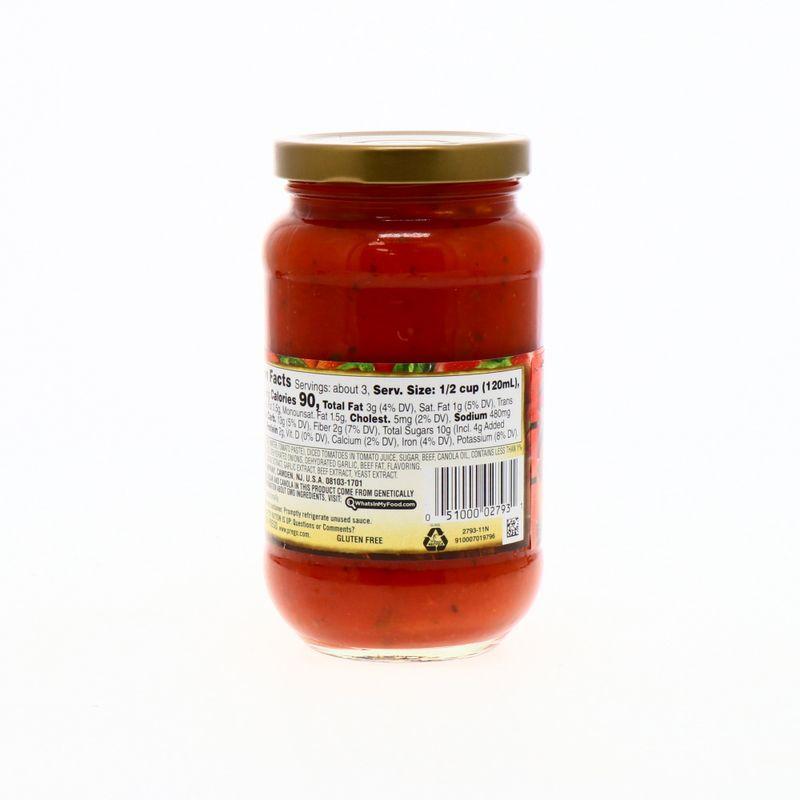 360-Abarrotes-Salsas-Aderezos-y-Toppings-Salsas-Para-Pastas_051000027931_5.jpg