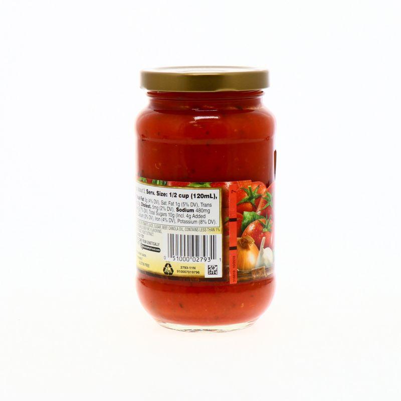 360-Abarrotes-Salsas-Aderezos-y-Toppings-Salsas-Para-Pastas_051000027931_6.jpg