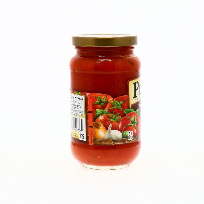 360-Abarrotes-Salsas-Aderezos-y-Toppings-Salsas-Para-Pastas_051000027931_7.jpg