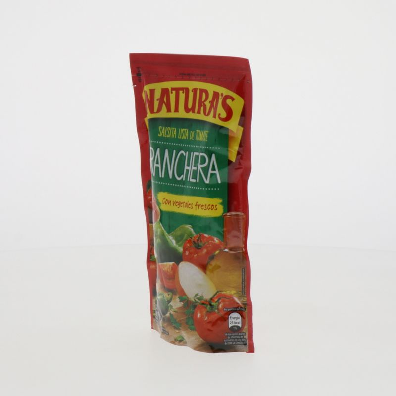 360-Abarrotes-Salsas-Aderezos-y-Toppings-Salsas-Para-Pastas_7411000313930_2.jpg