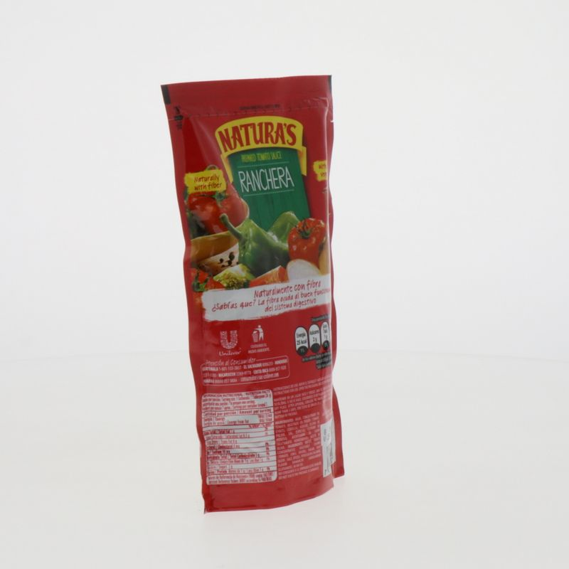 360-Abarrotes-Salsas-Aderezos-y-Toppings-Salsas-Para-Pastas_7411000313930_4.jpg
