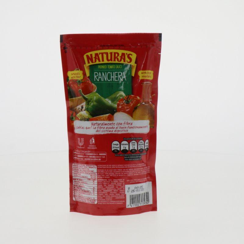 360-Abarrotes-Salsas-Aderezos-y-Toppings-Salsas-Para-Pastas_7411000313930_5.jpg