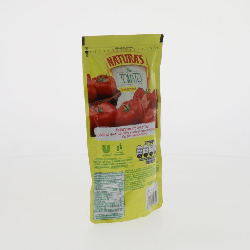 360-Abarrotes-Salsas-Aderezos-y-Toppings-Salsas-Para-Pastas_7411000313985_4.jpg