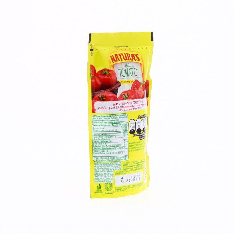 360-Abarrotes-Salsas-Aderezos-y-Toppings-Salsas-Para-Pastas_7411000313992_4.jpg