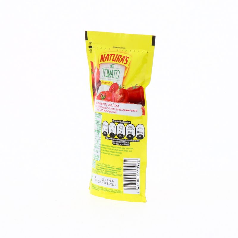 360-Abarrotes-Salsas-Aderezos-y-Toppings-Salsas-Para-Pastas_7411000313992_6.jpg