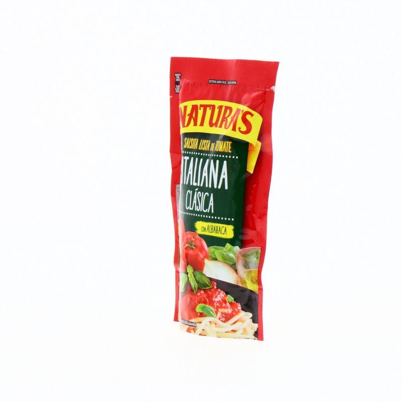 360-Abarrotes-Salsas-Aderezos-y-Toppings-Salsas-Para-Pastas_7411000344293_2.jpg