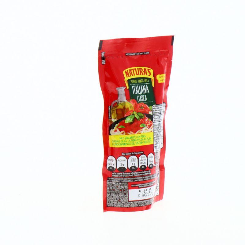 360-Abarrotes-Salsas-Aderezos-y-Toppings-Salsas-Para-Pastas_7411000344293_4.jpg
