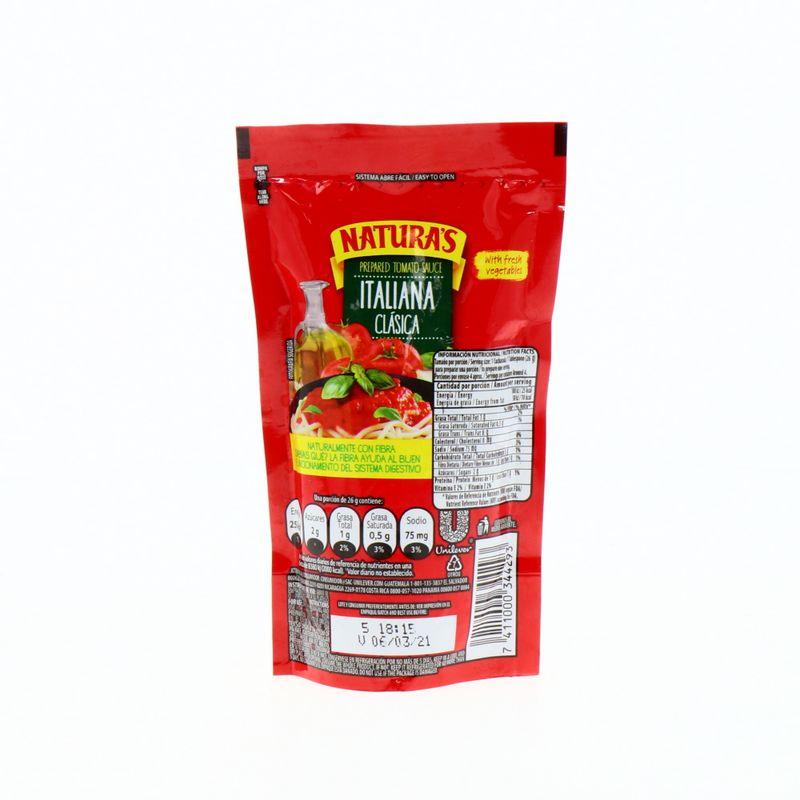 360-Abarrotes-Salsas-Aderezos-y-Toppings-Salsas-Para-Pastas_7411000344293_5.jpg