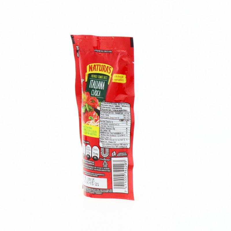 360-Abarrotes-Salsas-Aderezos-y-Toppings-Salsas-Para-Pastas_7411000344293_6.jpg
