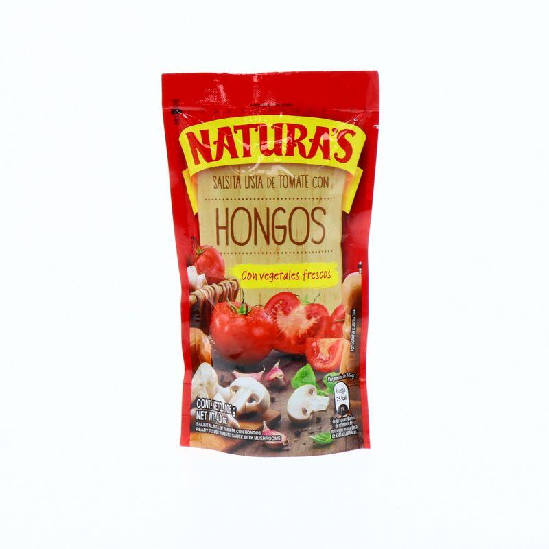 360-Abarrotes-Salsas-Aderezos-y-Toppings-Salsas-Para-Pastas_7411000344828_1.jpg