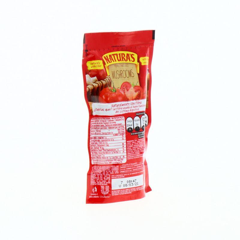 360-Abarrotes-Salsas-Aderezos-y-Toppings-Salsas-Para-Pastas_7411000344828_4.jpg