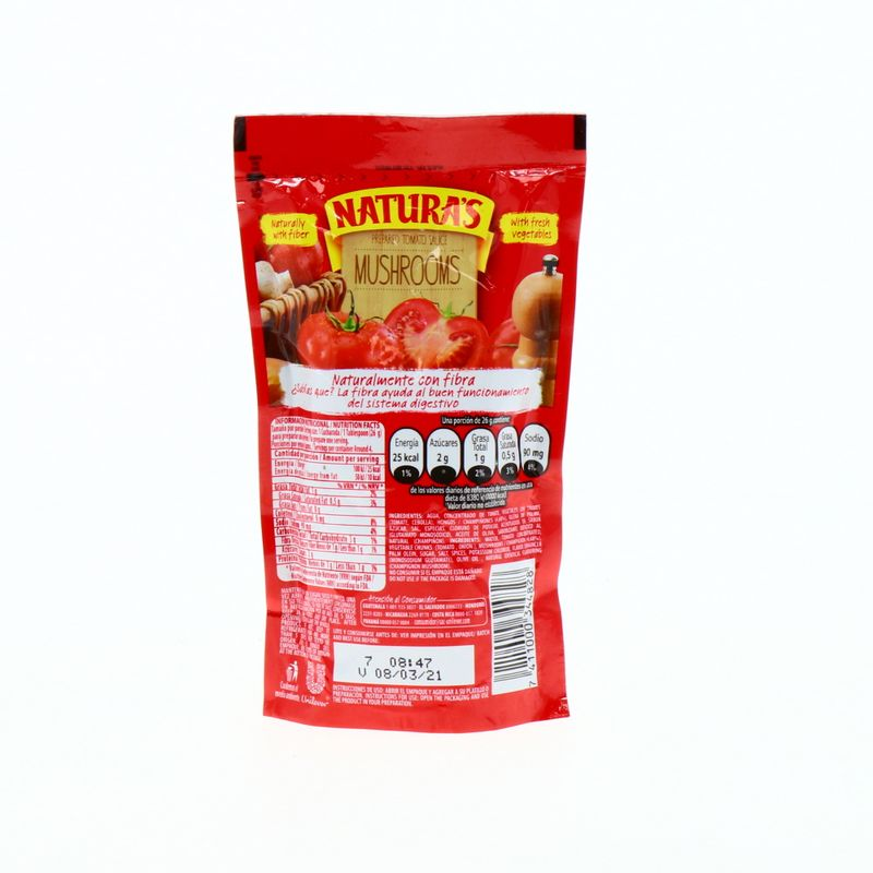 360-Abarrotes-Salsas-Aderezos-y-Toppings-Salsas-Para-Pastas_7411000344828_5.jpg