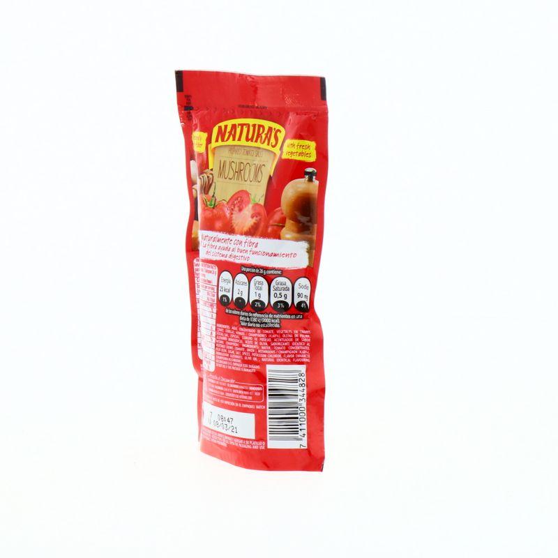 360-Abarrotes-Salsas-Aderezos-y-Toppings-Salsas-Para-Pastas_7411000344828_6.jpg