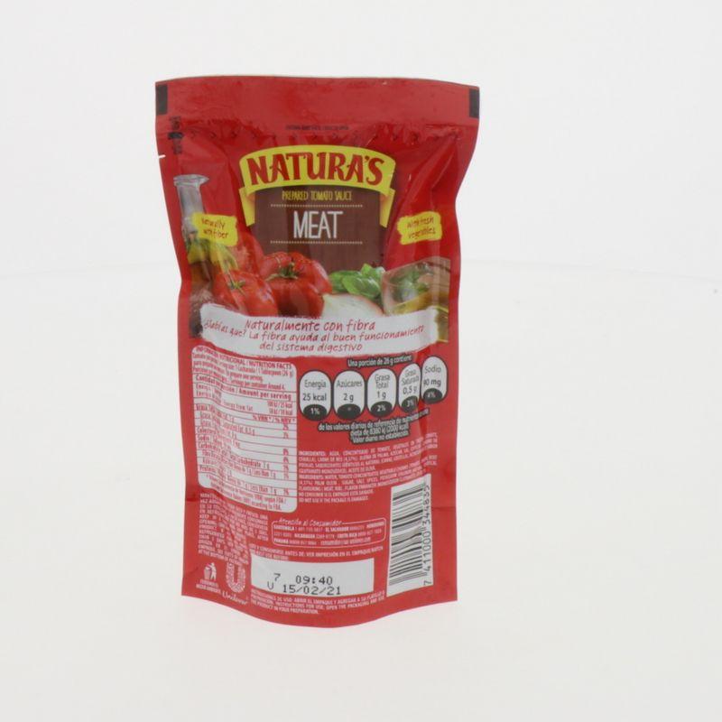 360-Abarrotes-Salsas-Aderezos-y-Toppings-Salsas-Para-Pastas_7411000344835_5.jpg