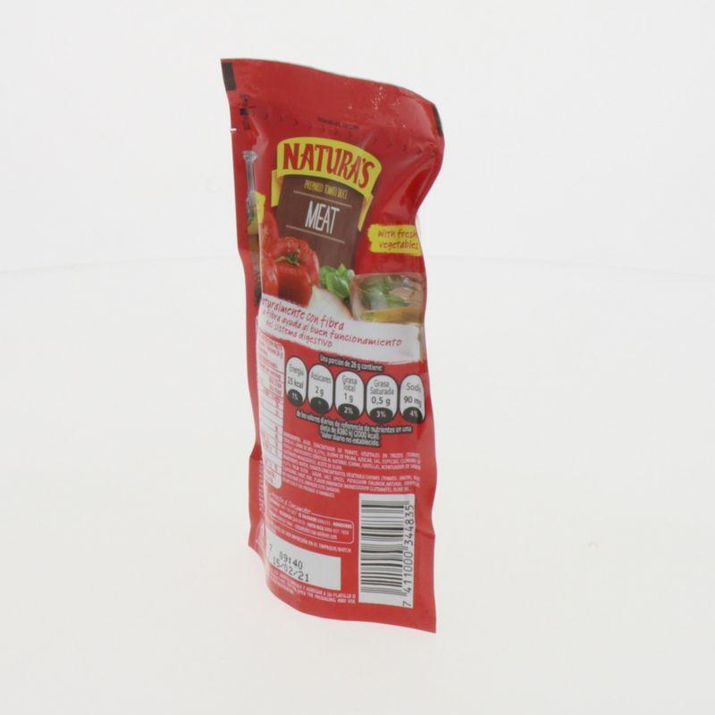 360-Abarrotes-Salsas-Aderezos-y-Toppings-Salsas-Para-Pastas_7411000344835_6.jpg