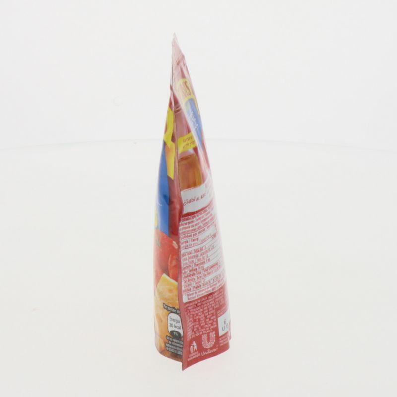 360-Abarrotes-Salsas-Aderezos-y-Toppings-Salsas-Para-Pastas_7411000344842_3.jpg