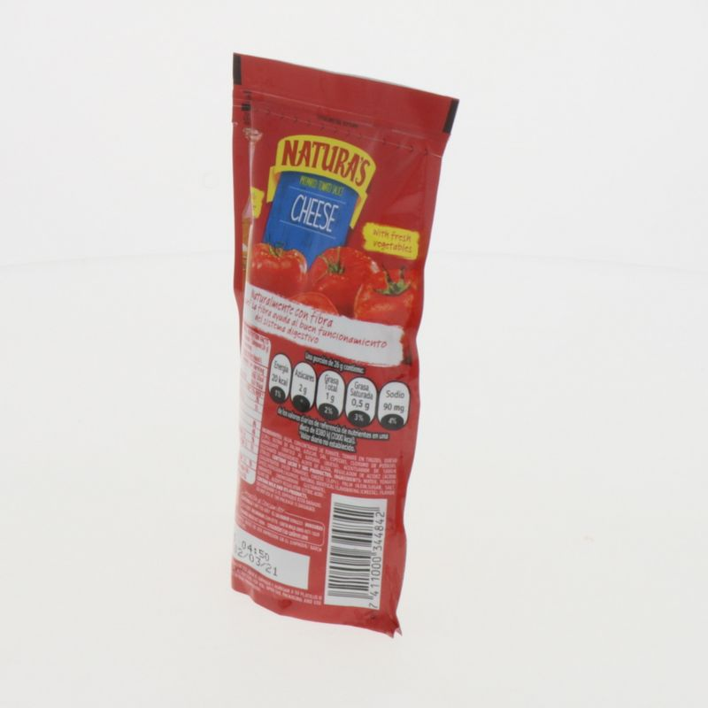 360-Abarrotes-Salsas-Aderezos-y-Toppings-Salsas-Para-Pastas_7411000344842_6.jpg