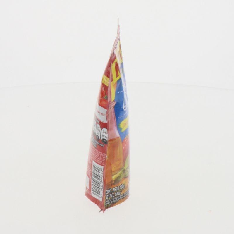360-Abarrotes-Salsas-Aderezos-y-Toppings-Salsas-Para-Pastas_7411000344842_7.jpg