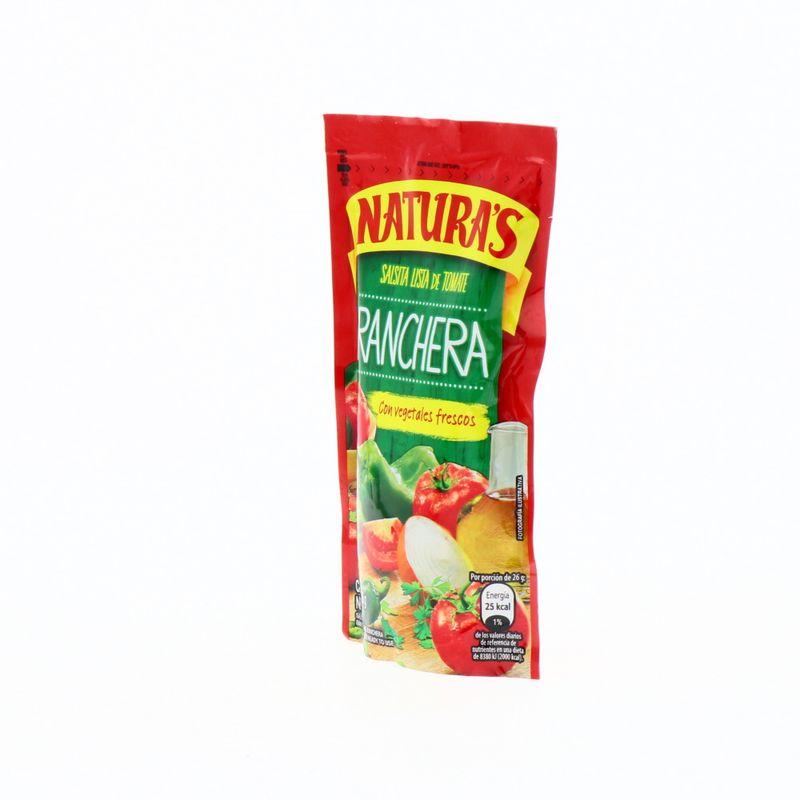 360-Abarrotes-Salsas-Aderezos-y-Toppings-Salsas-Para-Pastas_7411000344859_2.jpg