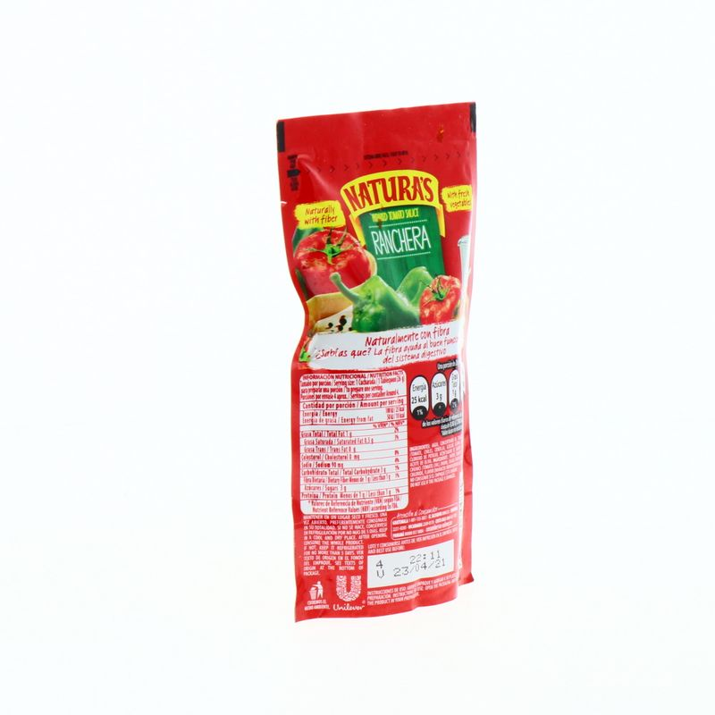 360-Abarrotes-Salsas-Aderezos-y-Toppings-Salsas-Para-Pastas_7411000344859_4.jpg