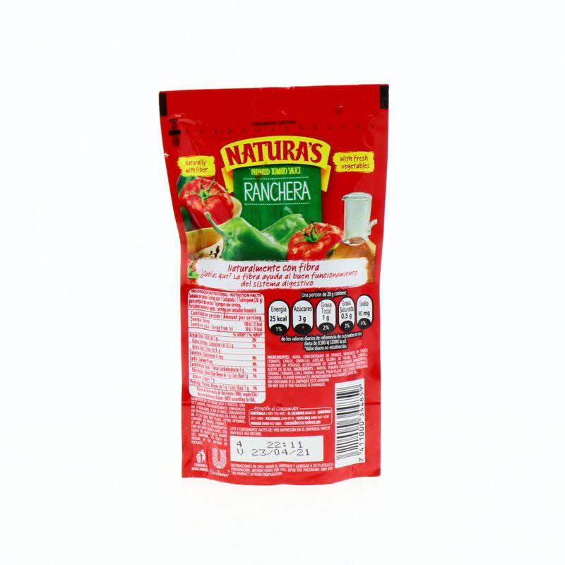 360-Abarrotes-Salsas-Aderezos-y-Toppings-Salsas-Para-Pastas_7411000344859_5.jpg