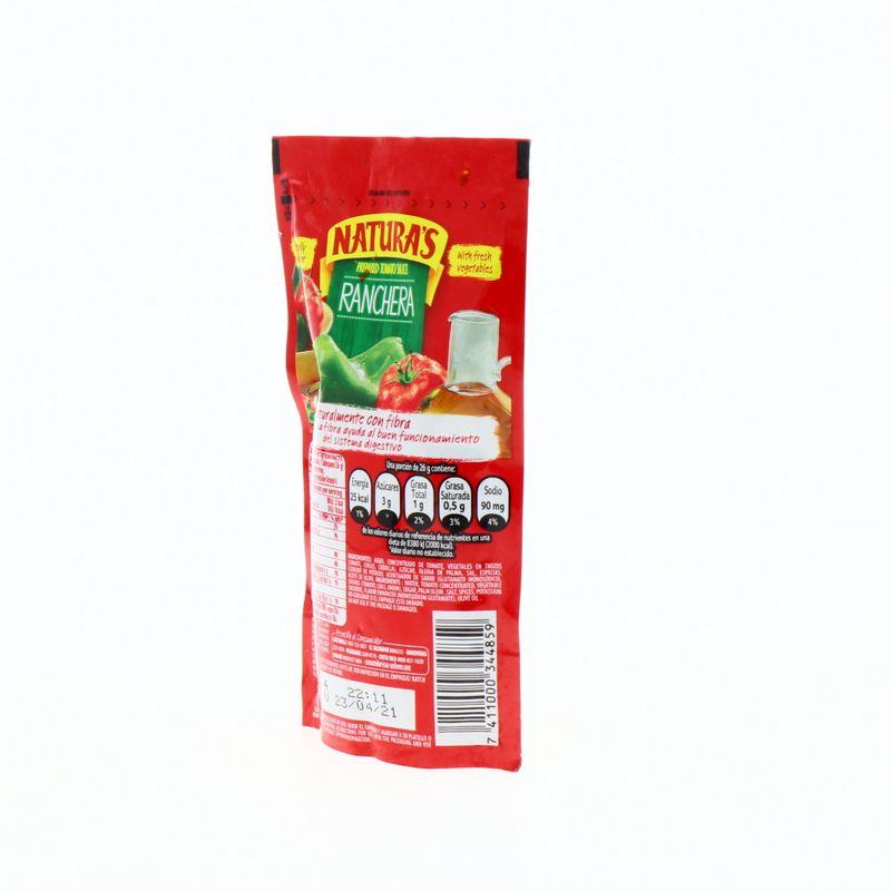 360-Abarrotes-Salsas-Aderezos-y-Toppings-Salsas-Para-Pastas_7411000344859_6.jpg
