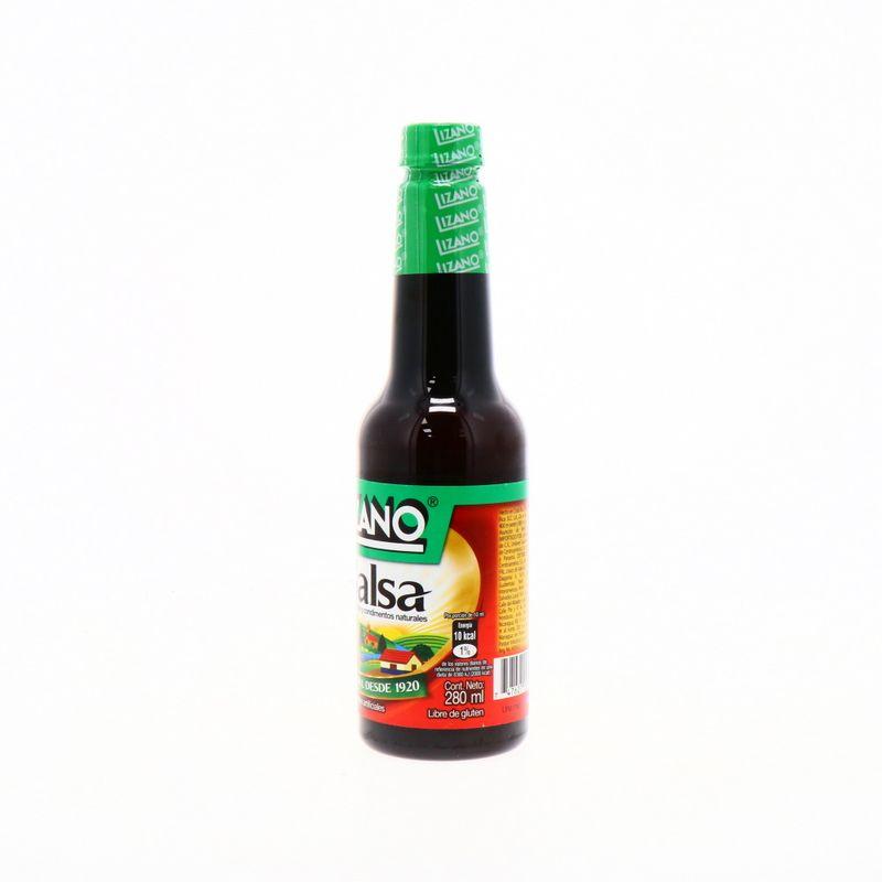 360-Abarrotes-Salsas-Aderezos-y-Toppings-Salsas-Para-Pastas_747627005116_3.jpg