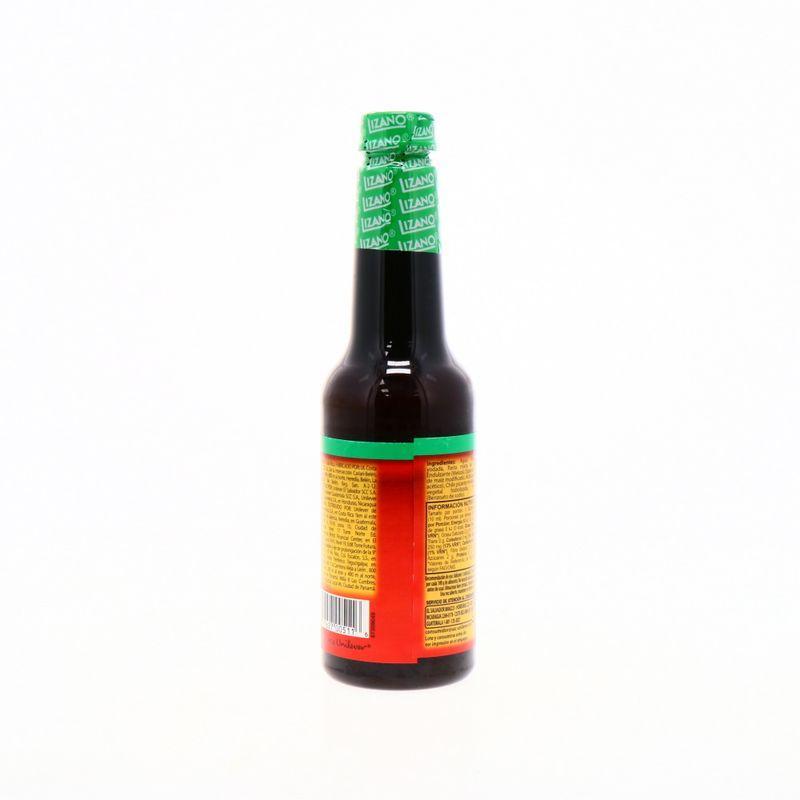360-Abarrotes-Salsas-Aderezos-y-Toppings-Salsas-Para-Pastas_747627005116_7.jpg