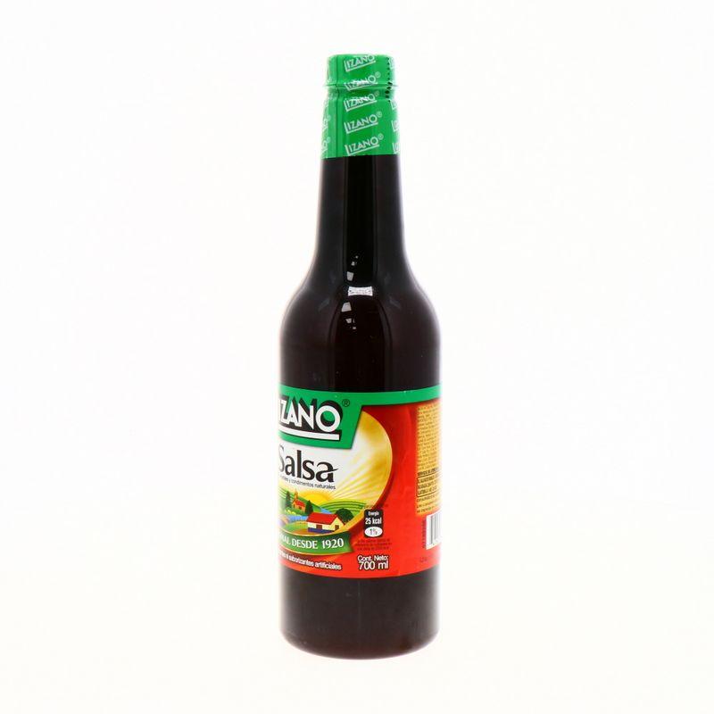 360-Abarrotes-Salsas-Aderezos-y-Toppings-Salsas-Para-Pastas_747627005123_2.jpg