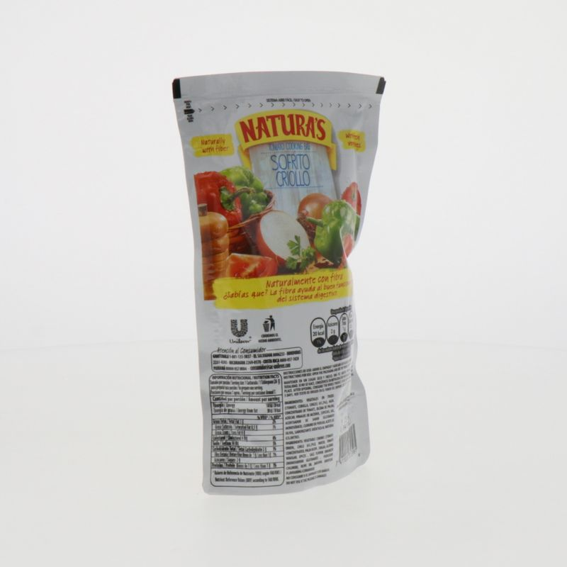 360-Abarrotes-Salsas-Aderezos-y-Toppings-Sofritos-Chimichurri-y-Guacamole_7411000313961_4.jpg