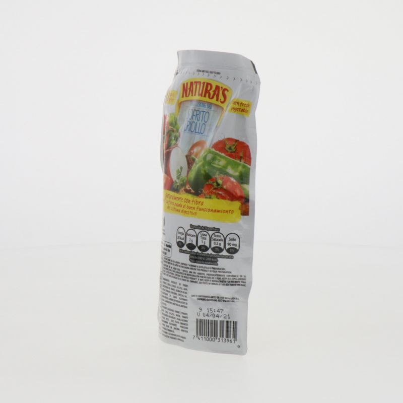 360-Abarrotes-Salsas-Aderezos-y-Toppings-Sofritos-Chimichurri-y-Guacamole_7411000313961_6.jpg