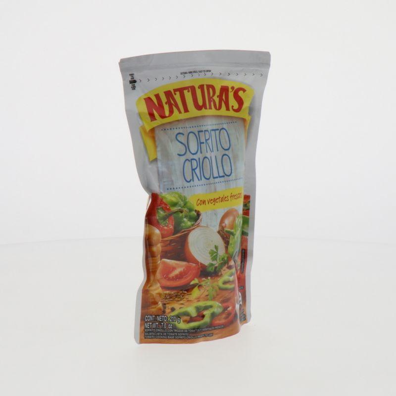 360-Abarrotes-Salsas-Aderezos-y-Toppings-Sofritos-Chimichurri-y-Guacamole_7411000313961_8.jpg