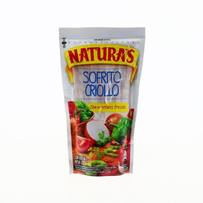 360-Abarrotes-Salsas-Aderezos-y-Toppings-Sofritos-Chimichurri-y-Guacamole_7411000344774_1.jpg