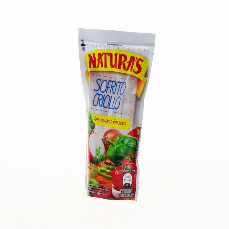360-Abarrotes-Salsas-Aderezos-y-Toppings-Sofritos-Chimichurri-y-Guacamole_7411000344774_2.jpg