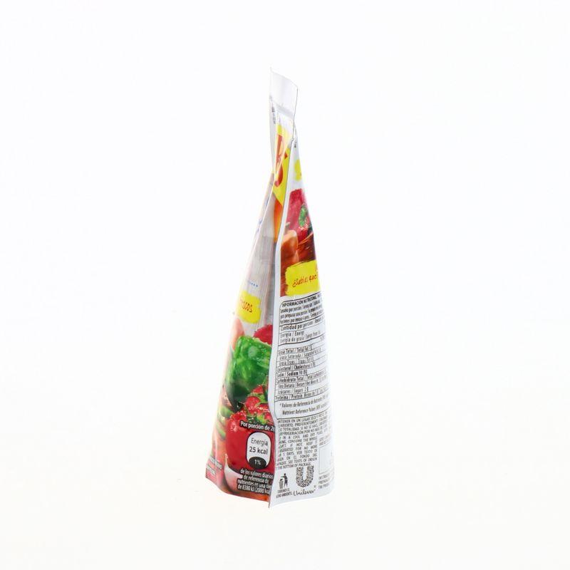 360-Abarrotes-Salsas-Aderezos-y-Toppings-Sofritos-Chimichurri-y-Guacamole_7411000344774_3.jpg