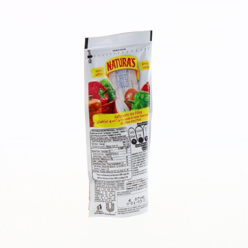 360-Abarrotes-Salsas-Aderezos-y-Toppings-Sofritos-Chimichurri-y-Guacamole_7411000344774_4.jpg