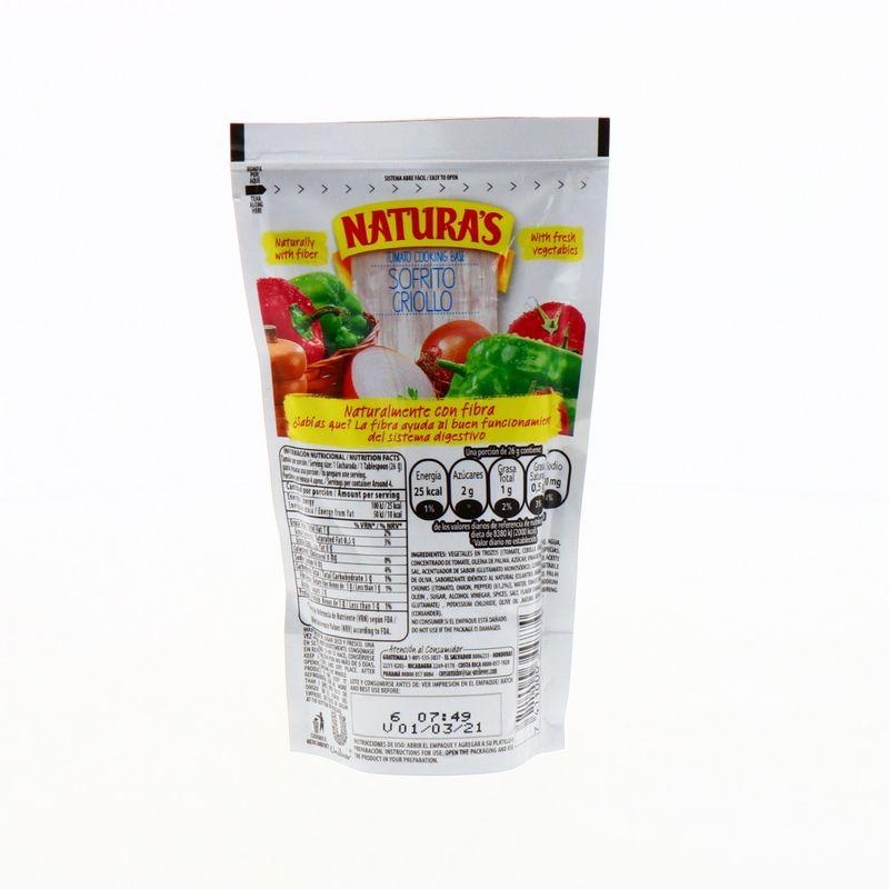 360-Abarrotes-Salsas-Aderezos-y-Toppings-Sofritos-Chimichurri-y-Guacamole_7411000344774_5.jpg