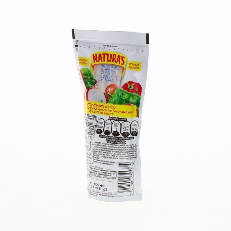 360-Abarrotes-Salsas-Aderezos-y-Toppings-Sofritos-Chimichurri-y-Guacamole_7411000344774_6.jpg