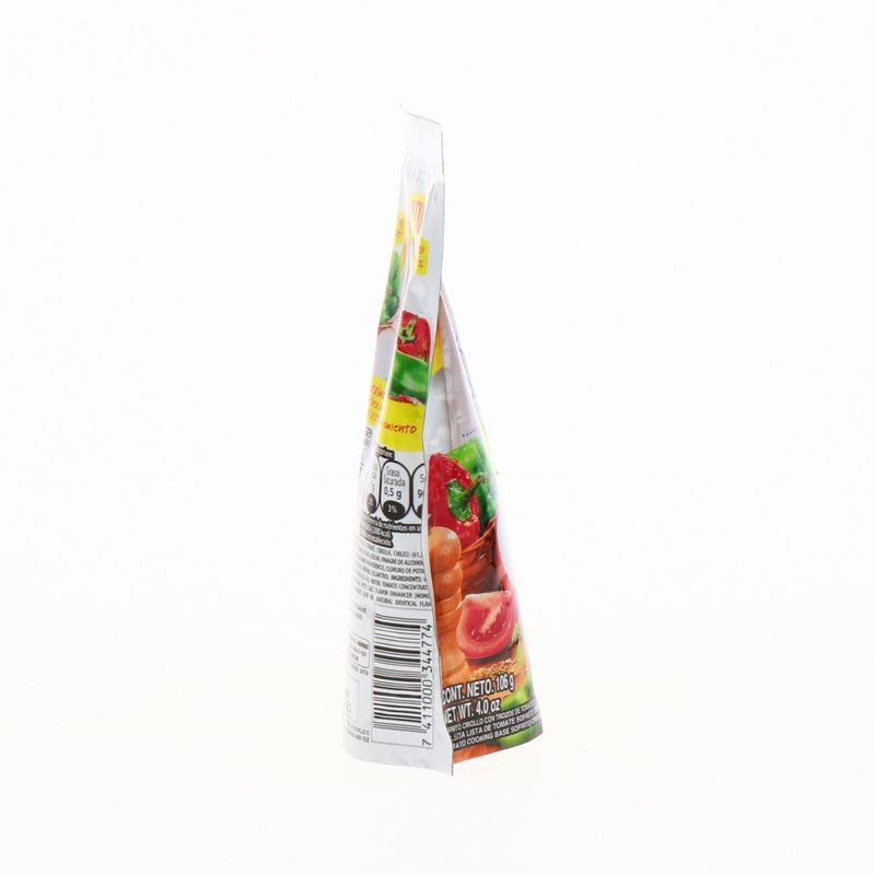 360-Abarrotes-Salsas-Aderezos-y-Toppings-Sofritos-Chimichurri-y-Guacamole_7411000344774_7.jpg
