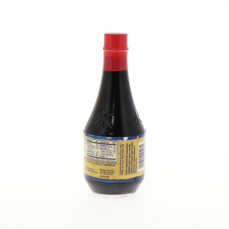 360-Abarrotes-Salsas-Aderezos-y-Toppings-Variedad-de-Salsas_044300125131_5.jpg