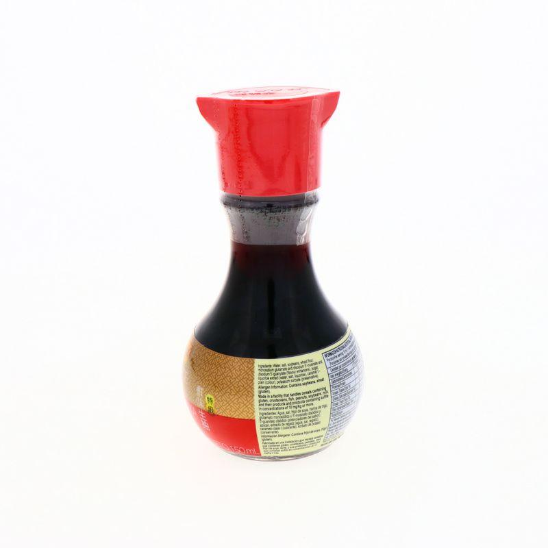 360-Abarrotes-Salsas-Aderezos-y-Toppings-Variedad-de-Salsas_078895128833_5.jpg